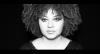 O Show é Seu - Cantora Mayla apresenta a música 'Só Você'