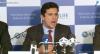 STF tira do juiz Sergio Moro delações que envolvem Lula e Mantega
