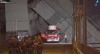 Equipes de resgate seguem buscas por vítimas em ponte que desabou na Itália