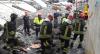 Sobe para 39 o número de mortos após queda de ponte na Itália