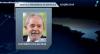 Raquel Dodge pede que candidatura de Lula à presidência seja rejeitada