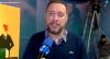 RedeTV! realiza debate entre candidatos à presidência nesta sexta às 22h
