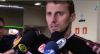 Corinthians esquece Copa do Brasil e volta as atenções ao Brasileirão