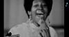 Homenagem marca a despedida da 'Rainha da Soul Music' Aretha Franklin