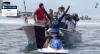 Gabriel Medina vence etapa taitiana de Teahupoo no Mundial de Surfe