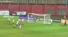 São Paulo tropeça no lanterna e vê Inter mais perto da ponta do Brasileirão