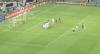 Corinthians perde do Ceará e Osmar Loss deixa de ser técnico da equipe