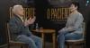 Filme que retrata a morte do ex-presidente Tancredo Neves chega aos cinemas