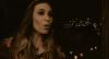 O Show é Seu - Verônica Magalhães apresenta a canção 'Tropeços'