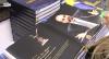 Livro A História do Poder Legislativo do Brasil Através do Tempo é lançado