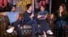 """Zeeba, Isadora e Marina Diniz falam do hit """"It's Your Life"""""""
