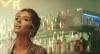"""O Show é Seu - Giovanna apresenta a canção """"Distração"""""""