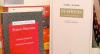 """FLIP 2019 faz homenagem a Euclides da Cunha, escritor de """"Os Sertões"""""""