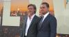 Brad Pitt e Leonardo DiCaprio protagonizam 'Era uma Vez em...Hollywood