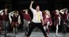 Com grande elenco de crianças, 'Escola de Rock' adapta o filme para o palco