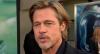 """Brad Pitt sobre Ad Astra: """"Mistura de ação e investigação sobre si próprio"""""""