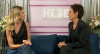 Andréa Beltrão fala sobre a importância da figura de Hebe nos dias atuais