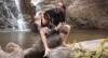 """O Show é Seu - Xandão Tavares apresenta a canção """"Menina Flor"""""""