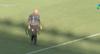 Sampaoli pede demissão do Santos, anuncia diretoria do clube
