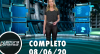 Assista à íntegra do Leitura Dinâmica de 8 de junho de 2020