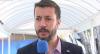 Secretaria de Comunicação de São Paulo é premiada com Top Mega Brasil