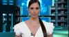 Assista à íntegra do RedeTV News de 08 de fevereiro de 2021