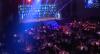 RedeTV! transmitirá live de lançamento do Prêmio Comunique-se