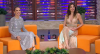 """""""Eu queria ser a Xuxa"""", dispara a apresentadora Lígia Mendes"""