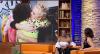 """Adriana Bombom relembra início de carreira com Xuxa: """"1ª Paquita negra"""""""