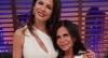 Luciana By Night recebe Gretchen nesta terça-feira (4)