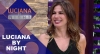 Luciana By Night com Bruno Covas e Julia Horta (21/05/19) | Completo