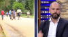 Prefeito de SP explica como funcionará a concessão do Parque Ibirapuera