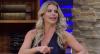 Karina Bacchi dá detalhes do seu novo reality na RedeTV!; saiba mais
