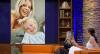 """Karina Bacchi sobre relação de marido com filho: """"Enrico já o chama de pai"""""""