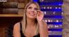"""Hariany Almeida conta de encontro com a Anitta, após BBB:""""Rindo de nervoso"""""""