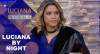 Luciana by Night com Lucy Alves (17/09/19) | Completo