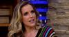 Mariana Ferrão é a convidada do Luciana By Night dessa terça-feira (22)