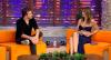 Rafael Cortez revela as perguntas que não faria a celebridades