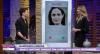 """Paquera Virtual"": Marco Antônio Gimenez recusa Angelina Jolie"