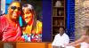 Netinho de Paula fala sobre casamento, racismo e família