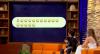 Daniel decifra refrões de músicas em brincadeira com emojis