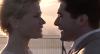 """Daniel lembra cena de beijo com Xuxa em filme: """"Cheguei para valer"""""""
