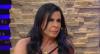 """Gretchen fala sobre lipoaspiração: """"Fiquei muito tempo sem umbigo"""""""