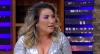 """Thayse Teixeira sobre polêmica com Anitta: """"Não deu esporro na criança"""""""