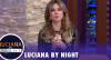 Luciana by Night com Robério de Ogum (31/03/2020) | Completo