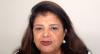 Luiza Trajano fala sobre o programa de trainee para negros