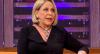 Claudete Troiano relembra gafe ao mandar beijo para atriz morta