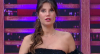 Júlia Pereira conta como lidou com o diagnóstico de Covid-19 na gravidez