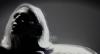 Luciana By Night faz homenagem a cantora Vanusa nesta terça-feira (10)