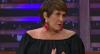 """""""Sair de casa só em setembro"""", diz Márcia Fernandes sobre fim da pandemia"""